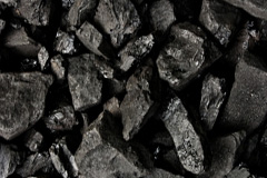Newhouse coal boiler costs